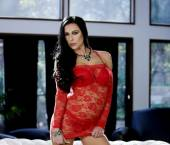 Los Angeles Escort Texas  Patti Adult Entertainer in United States, Female Adult Service Provider, Escort and Companion. photo 5
