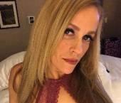 Santa Rosa Escort JamieLee21 Adult Entertainer in United States, Female Adult Service Provider, Escort and Companion. photo 1