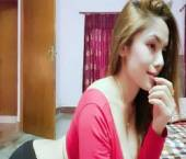 Herat Escort jaipurescorts Adult Entertainer in Afghanistan, Female Adult Service Provider, Escort and Companion. photo 1