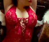 New York Escort VALENTINA  REX Adult Entertainer in United States, Female Adult Service Provider, Escort and Companion. photo 3