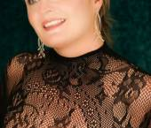 Portland Escort Helena  Hunter Adult Entertainer in United States, Female Adult Service Provider, Escort and Companion. photo 1