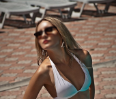 Chicago Escort MelissaGFE Adult Entertainer in United States, Female Adult Service Provider, Escort and Companion. photo 1