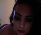 Inglewood Escort AkelaLove Adult Entertainer in United States, Female Adult Service Provider, Indian Escort and Companion. photo 3