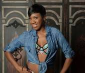 Gainesville Escort Island  Brandi Adult Entertainer in United States, Female Adult Service Provider, Escort and Companion. photo 1