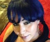 San Diego Escort Misty Adult Entertainer in United States, Female Adult Service Provider, Japanese Escort and Companion. photo 1
