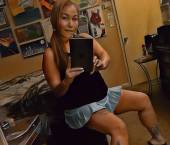 San Diego Escort Misty Adult Entertainer in United States, Female Adult Service Provider, Japanese Escort and Companion. photo 2