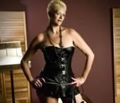 Kansas City Escort MissNikki Adult Entertainer in United States, Female Adult Service Provider, Escort and Companion. photo 1