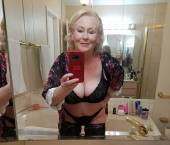 New Orleans Escort Miss  Michelle Adult Entertainer in United States, Female Adult Service Provider, Escort and Companion. photo 3