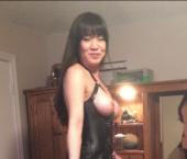 Dallas Escort Kim  lee Adult Entertainer in United States, Female Adult Service Provider, Escort and Companion. photo 1