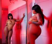 Los Angeles Escort CherrySweets Adult Entertainer in United States, Female Adult Service Provider, American Escort and Companion. photo 1