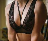 Providence Escort Robyn  Providence Adult Entertainer in United States, Female Adult Service Provider, American Escort and Companion. photo 1