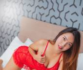 Bangkok Escort Pure  Tyler Adult Entertainer in Thailand, Female Adult Service Provider, Thai Escort and Companion. photo 1