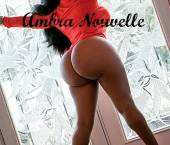 Detroit Escort Ambra  Nouvelle Adult Entertainer in United States, Female Adult Service Provider, Escort and Companion. photo 1
