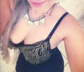 Dallas Escort Nicky  Hot Adult Entertainer in United States, Female Adult Service Provider, Escort and Companion. photo 1