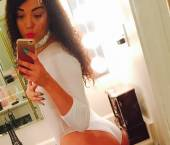 Louisville-Jefferson County Escort Selena  Goddess Adult Entertainer in United States, Female Adult Service Provider, Escort and Companion. photo 2