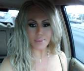 Tampa Escort VanessaP Adult Entertainer in United States, Female Adult Service Provider, Escort and Companion. photo 3