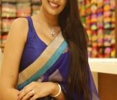 Mumbai Escort ANUSHKA  AGARWAL Adult Entertainer in India, Female Adult Service Provider, Indian Escort and Companion. photo 1