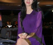 Mumbai Escort SHENAZ  KHAN Adult Entertainer in India, Female Adult Service Provider, Indian Escort and Companion. photo 2