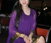 Mumbai Escort SHENAZ  KHAN Adult Entertainer in India, Female Adult Service Provider, Indian Escort and Companion. photo 3