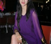 Mumbai Escort SHENAZ  KHAN Adult Entertainer in India, Female Adult Service Provider, Indian Escort and Companion. photo 4
