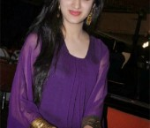 Mumbai Escort SHENAZ  KHAN Adult Entertainer in India, Female Adult Service Provider, Indian Escort and Companion. photo 1