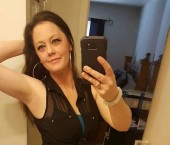 Nashville-Davidson Escort LilMizkryptonite Adult Entertainer in United States, Female Adult Service Provider, American Escort and Companion. photo 4