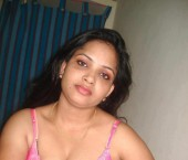 Mumbai Escort Pankhudi  Naik Adult Entertainer in India, Female Adult Service Provider, Escort and Companion. photo 1