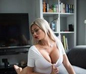 Paris Escort LizzaParis Adult Entertainer in France, Female Adult Service Provider, Escort and Companion. photo 1