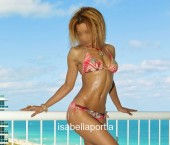 Las Vegas Escort Isabella  Portia Adult Entertainer in United States, Female Adult Service Provider, British Escort and Companion. photo 2
