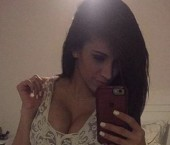 Ana babiiii Female Escort public photo 1