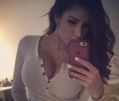 Ana babiiii Female Escort public photo 2