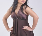Mumbai Escort Pinki  Verma Adult Entertainer in India, Female Adult Service Provider, Escort and Companion. photo 1