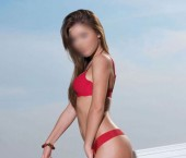 Bucharest Escort Jenny  Ferya Adult Entertainer in Romania, Female Adult Service Provider, Romanian Escort and Companion. photo 3