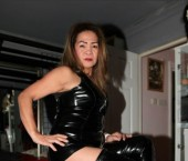 London Escort Mistress  Suzie Adult Entertainer in United Kingdom, Female Adult Service Provider, Escort and Companion. photo 3