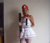London Escort Mistress  Suzie Adult Entertainer in United Kingdom, Female Adult Service Provider, Escort and Companion. photo 2