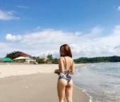 Cebu Escort Faye95 Adult Entertainer in Philippines, Female Adult Service Provider, Escort and Companion. photo 1
