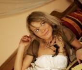Escort Abele Adult Entertainer in Brazil, Female Adult Service Provider, Brazilian Escort and Companion. photo 2