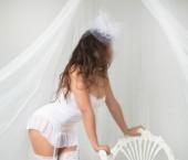 Vancouver Escort AlejandraPerotti Adult Entertainer in Canada, Female Adult Service Provider, Italian Escort and Companion. photo 1