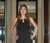 Manila Escort Alex  Beauty Adult Entertainer in Philippines, Female Adult Service Provider, Escort and Companion. photo 5
