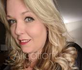 Cedar Rapids Escort Alicat Adult Entertainer in United States, Female Adult Service Provider, American Escort and Companion. photo 15