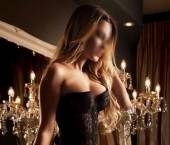 Birmingham Escort Alis  Blonde Adult Entertainer in United Kingdom, Female Adult Service Provider, Italian Escort and Companion. photo 1