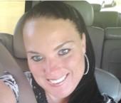 Dallas Escort Amyloveme Adult Entertainer in United States, Female Adult Service Provider, Escort and Companion. photo 2