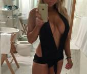 New York Escort Angel  Larson Adult Entertainer in United States, Female Adult Service Provider, Escort and Companion. photo 2