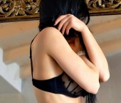 Stockholm Escort angela35 Adult Entertainer in Sweden, Female Adult Service Provider, Spanish Escort and Companion. photo 3