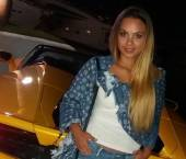 Marbella Escort AngelaEscort Adult Entertainer in Spain, Female Adult Service Provider, Brazilian Escort and Companion. photo 3