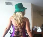 Bonita Springs Escort AngelRain Adult Entertainer in United States, Female Adult Service Provider, Dutch Escort and Companion. photo 2