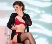 Frankfurt Escort Anna  Douce Adult Entertainer in Germany, Female Adult Service Provider, German Escort and Companion. photo 10