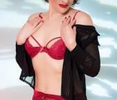 Frankfurt Escort Anna  Douce Adult Entertainer in Germany, Female Adult Service Provider, German Escort and Companion. photo 11