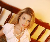 Moscow Escort Anna Adult Entertainer in Russia, Female Adult Service Provider, Russian Escort and Companion. photo 3