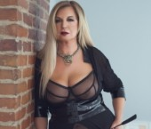 Tampa Escort Anneke  Van Buren Adult Entertainer in United States, Female Adult Service Provider, American Escort and Companion. photo 1